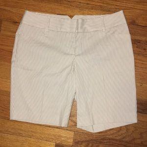 Express | Womans shorts | EUC